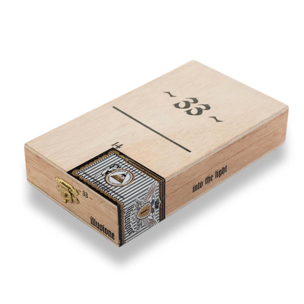 box 14