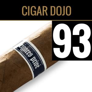 CigaresPriveCD93