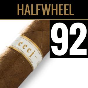 ECCJHW-92