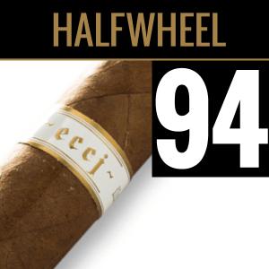 ECCJHW-94