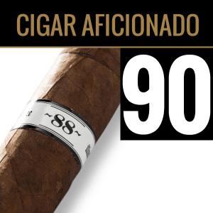 OD_88_CA90