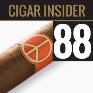 OneOff_CigarInsider_88
