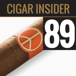 OneOff_CigarInsider_89