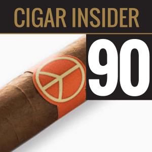 OneOff_CigarInsider_90