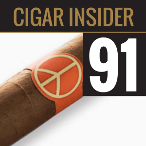 OneOff_CigarInsider_91