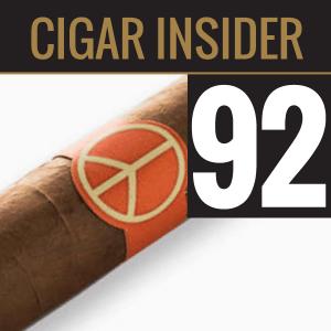 OneOff_CigarInsider_92